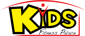 Kids Fitness Palace